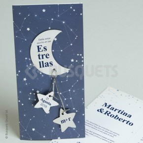 """""""Estrellas"""""""