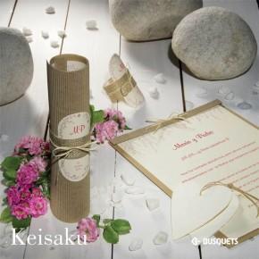 especial keisaku